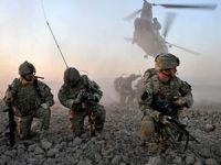 """NATO Yine """"Yanlışlıkla"""" Sivilleri Öldürdü!"""