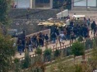 KCK/PKK HÜDA PAR'ı Tüm Şehirlerde Hedef Gösterdi