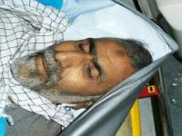 İranlı General IŞİD Tarafından Öldürüldü!