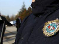 Açığa Alınan 87 MİT Personeli Memuriyetten İhraç Edildi