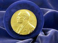 Nobel ve Sömürge Entelektüeli Olmak!