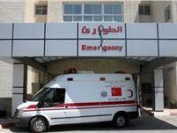 BM, Gazze Hastanelerine Ekmek Yardımını Durdurdu