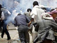 Yemen'de Bombalı Araçla Saldırı: 35 Ölü