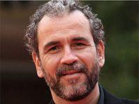 İspanyol Aktör Toledo'dan Düşündürten Tweet