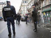 Fransızlara Göre Ülkelerinde Ayrımcılık Yapılıyor