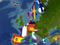 Schengen Sınır Kontrolleri Sıkılaştırılacak