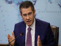 """""""Saldırganın Suriye'ye Geçişiyle İlgili Bilgi Gelmedi"""""""