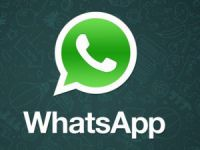 İngiltere Başbakanından 'Whatsapp Yasaklansın' Talebi