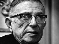 Sartre Olsa Yüzlerine Tükürürdü!