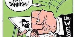 """""""Hayır, Biz Batı Medeniyetini Savunmuyoruz!"""""""