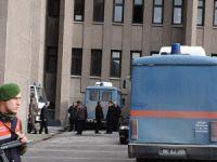 Kamu Sertifikasyon Merkezinin Eski Yöneticisi Tutuklandı