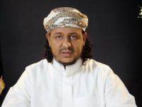 Yemen El-Kaidesi'nden Husiler Hakkında Açıklama