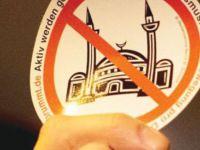 """""""Batı'da Din ve Düşünce Özgürlüğü"""""""