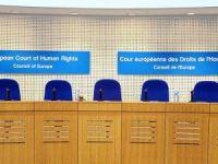 AİHM'den Bosnalı Savaş Mağdurları Kararı