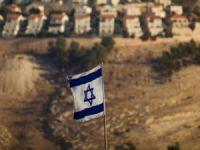 İsrail Uluslararası Alanda Yargılanacak mı?