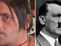 Pegida Liderinin Hitler Fotoğrafı Irkçılığı İfşa Etti