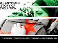 """""""Artık Yeter: Bir Devrim Hikayesi"""" Belgesel"""