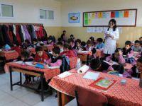 15 Bin Öğretmen Ataması Şubat'ta
