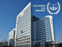 Mavi Marmara Kararına İtiraz Edildi