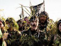 Doğu Guta'da Esed Güçlerine Büyük Darbe: 40 Ölü (Video)
