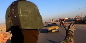 Taliban, ABD Tankını Hedef Aldı: 6 Amerikan Askeri Öldü