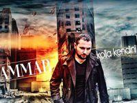 Ammar Acarlıoğlu'ndan Yeni Albüm