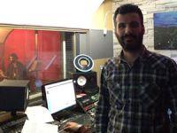 M. Ali Aslan'ın Solo Albümü Yakında Çıkıyor!