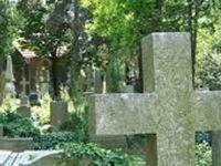 Ermeni Mezarlığı'nın Tapusu Artık Ermeni Kilisesi'nin