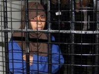 Ürdün Tutuklu IŞİD ve Kaide Üyelerini İdam Edecek