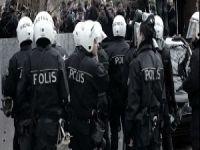3 Bin 329 Polise Soruşturma Açıldı