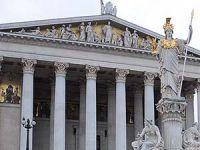 """Avusturya'da """"İslam Yasa Tasarısı"""" Kabul Edildi"""