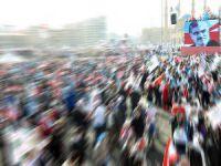 Lübnan Siyasetinde Hizbullah Gölgesi