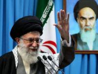 Suud'un Günah Galerisi İran'ın Cürümlerini Temizlemez!