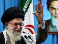 İran, ABD'den Otomobil İthalatını Yasakladı