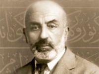 Islahatçı Bir Kur'an Şairi Olarak Mehmet Akif Ersoy