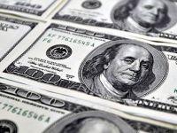 IMF Irak'ı Avucuna Aldı: 15 milyar dolar kredi