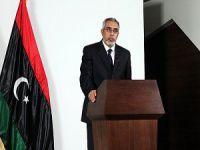 Libya Ulusal Diyalog Görüşmeleri Askıya Alındı