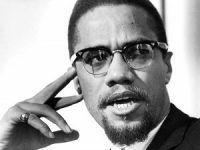 Hakikat Avcısı Malcolm X