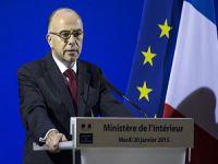 Fransa'nın Pasaportlara El Koyma Gerekçesi
