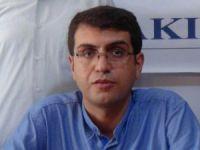 """Murat Koç """"İç Güvenlik Paketi""""ni Değerlendirdi"""