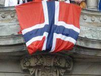 Avrupa Konseyi'nden Norveç'e Irkçılık Uyarısı