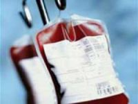 Acil 0 RH (-) Negatif Kana İhtiyaç Var