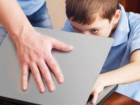 Çocuklarımız İçin Bakışları Yerden Kaldırma Vakti