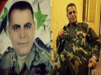 Esed ve Hizbullah'ın Kayıpları Artıyor (VİDEO)
