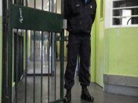 İran'da Sünni Kürtlere İdam