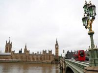 İngiltere Merkez Bankası'na İnceleme Başlatıldı