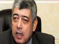 Mısır'da İçişleri Bakanı Görevden Alındı