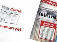 Gezi'nin En Unutulmaz 10 Yalanı