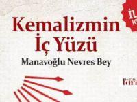 Atatürk'ün Yurda Girişini Yasakladığı Kitap Tekrar Basıldı