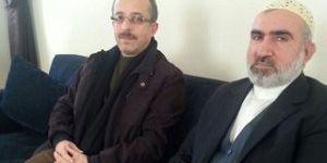 MEDAV Başkanı M. Tayyip Elçi ile Medreseler Röportajı